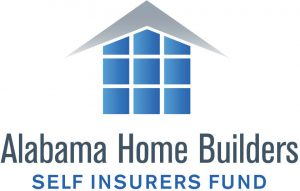 alabama_home_builder