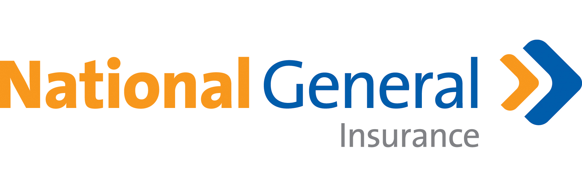 NationalGeneralLogo