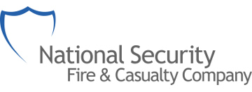 national_security_fire_casualty